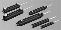 ACE Hydraulic Dampers