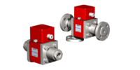 Certificated Valves