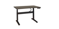 Light Duty Adjustable Tables